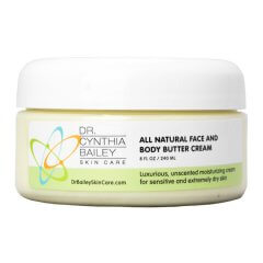 best hand cream with shea butter and avocado oil