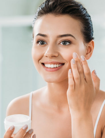 best skin care products for lip lines