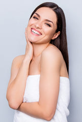 dermatologist's spring skin care tips for soft glowing skin