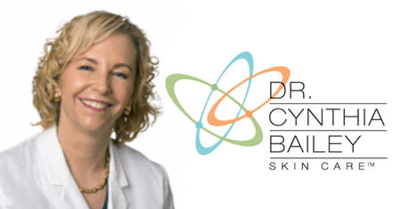 Dr. Bailey Skin Care