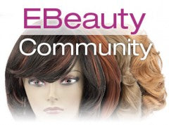 Ebeauty wig exchange for cancer patients