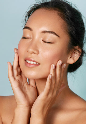 free radical protection of skin expert tips