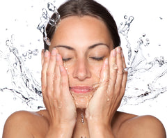 best skin care to hydrate severely dry skin