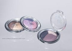 natural mineral eye makeup for chemotherapy patients
