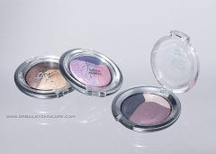 best mineral eye shadow