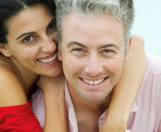 dermatologist's skin care tips to heal psoriasis