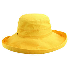 dermatologist recommended sun hat