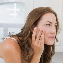 dermatologist's skin care advice