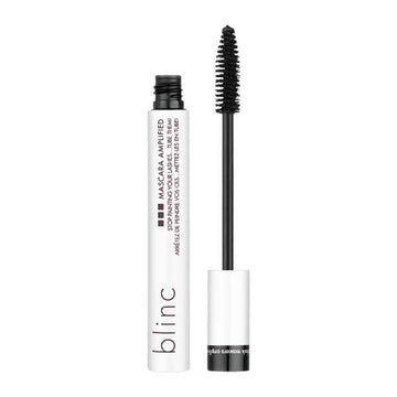 blinc Amplified Black Mascara
