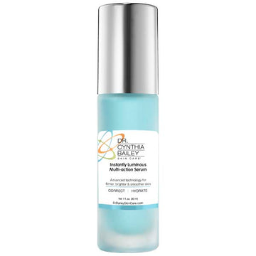 Instantly Luminous™ Multi-Action Serum