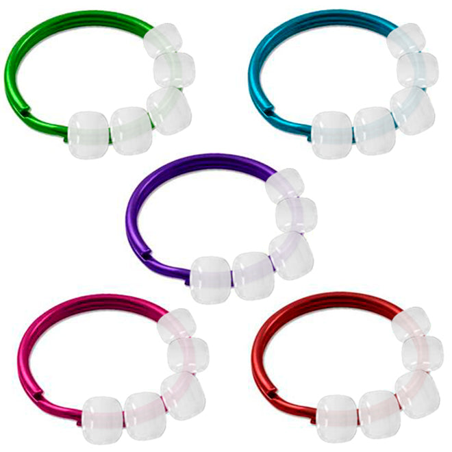 UV Ray Detecto Ring
