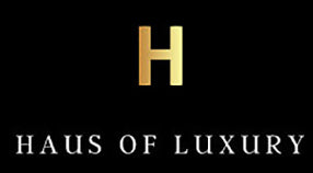 Haus of Luxury