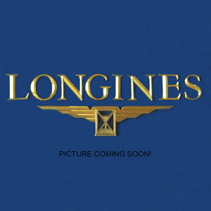 Longines 6922-371, KIF, jewelled, lower