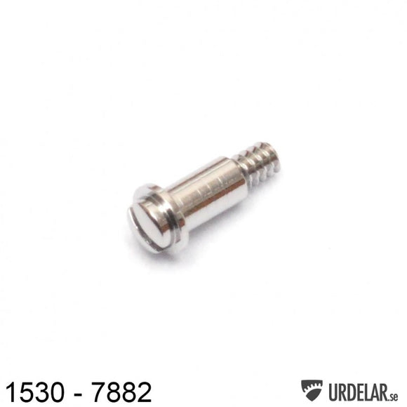 Rolex 1530-7882, Screw for setting lever, generic
