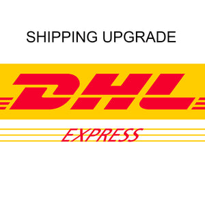 DHL EXPRESS, WORLDWIDE SHIPPING UPGRADE