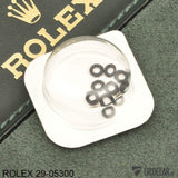Rolex 29-05300, Washer for case tube