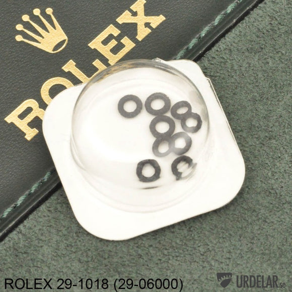 ROLEX 29-06000, Washer for case tube