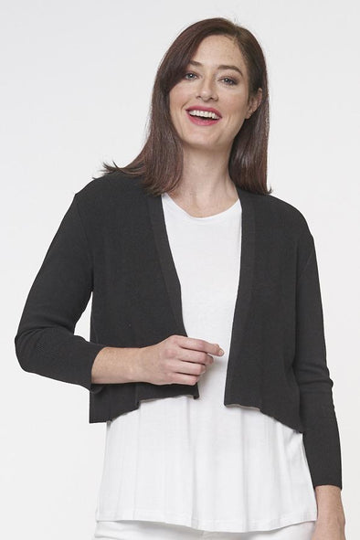 Parkhurst Ashlynn Cardigan - shop.mybijouboutique.com