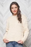 Parkhurst Addison Pullover - shop.mybijouboutique.com