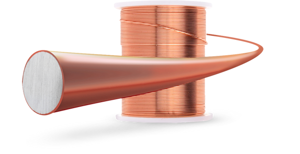 Cable CCS Copper Clad Steel