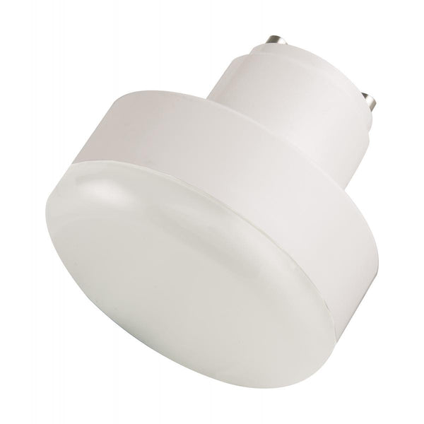 Foco LED  Reemplazo de CFL Squat con Base GU24