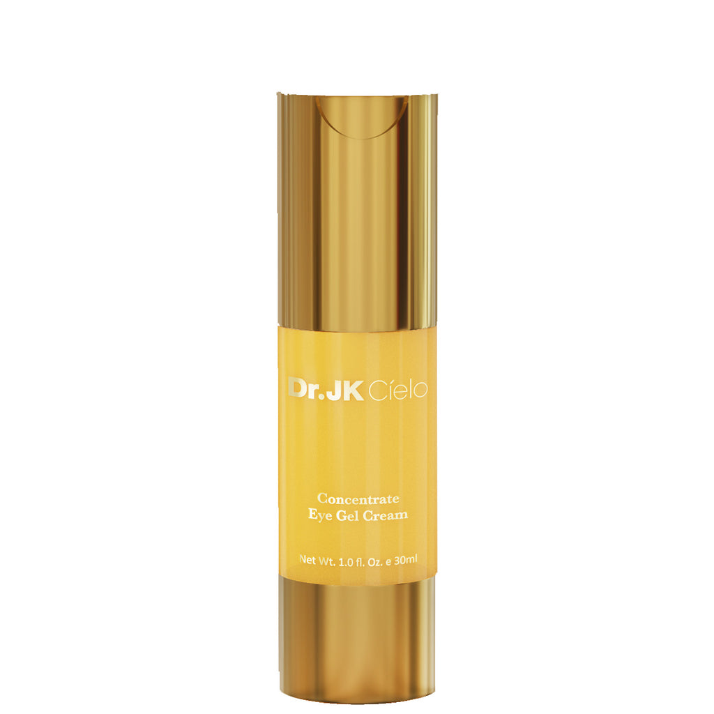 CONCENTRATE EYE GEL CREAM