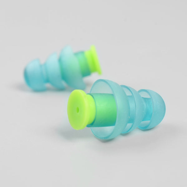 1 Pair Ear Plugs for Sleeping I Noise Reduction