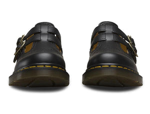 Dr. Martens Black 8065 Mary Jane