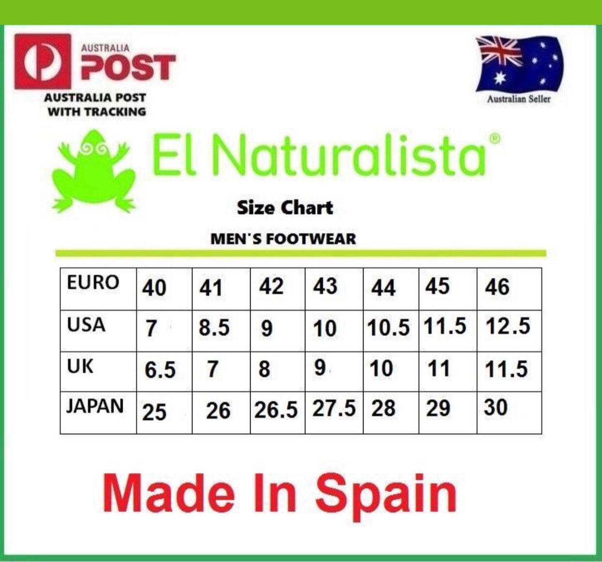 El Naturalista NG22 Brown Ankle Elastic Sided Made In Spain
