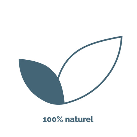 Sivaïa Production française 100% naturel