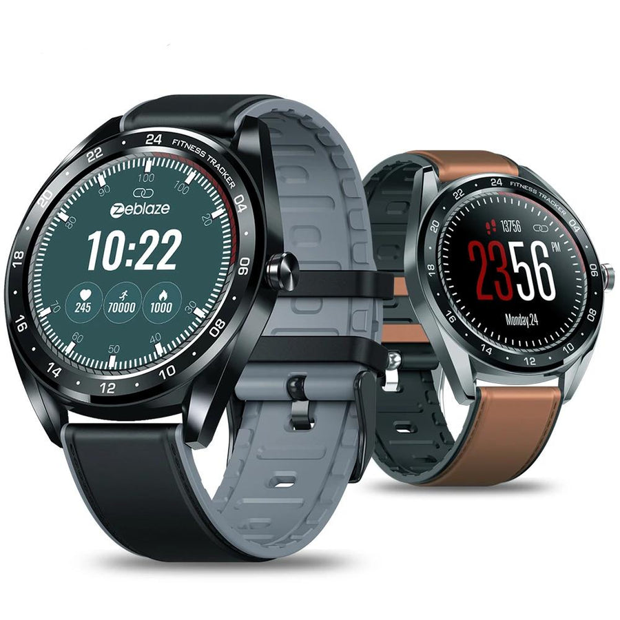 NEO Smart Watch for Android and iOS Phone