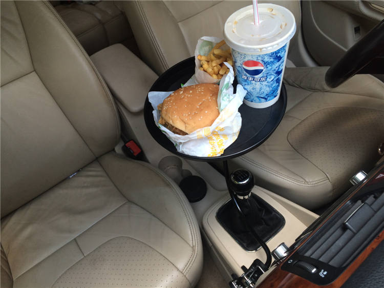 Car food holder(Clearance Sale 50% OFF)