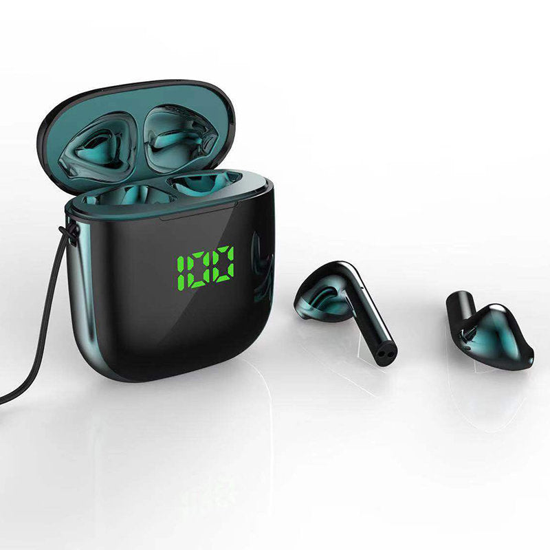 TWS Bluetooth 5.0 headphone