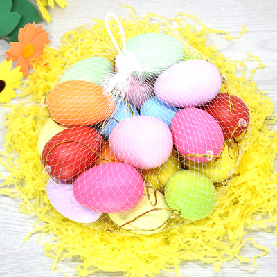 Easter Eggs(20 Pcs)