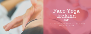 Face Yoga Ireland  Gift Card - Face Yoga Ireland