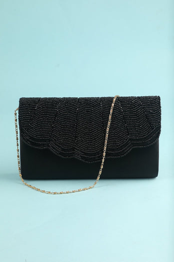 Frauen Clutch für Party