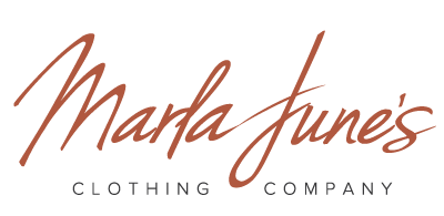 Marla June's Clothing Co.
