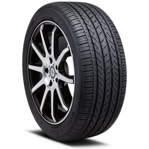 225/40/R18 BRIDGESTONE POTENZA RE97 AS 92H