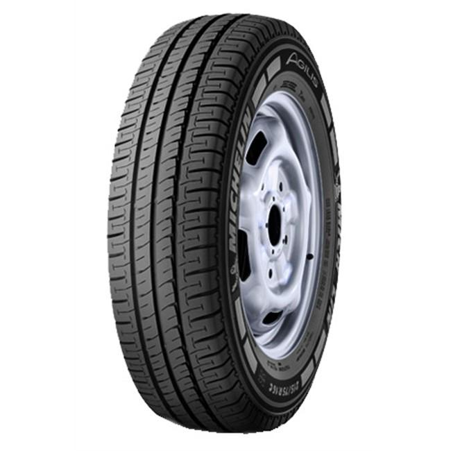 225/70/R15 MICHELIN AGILIS 112/110R
