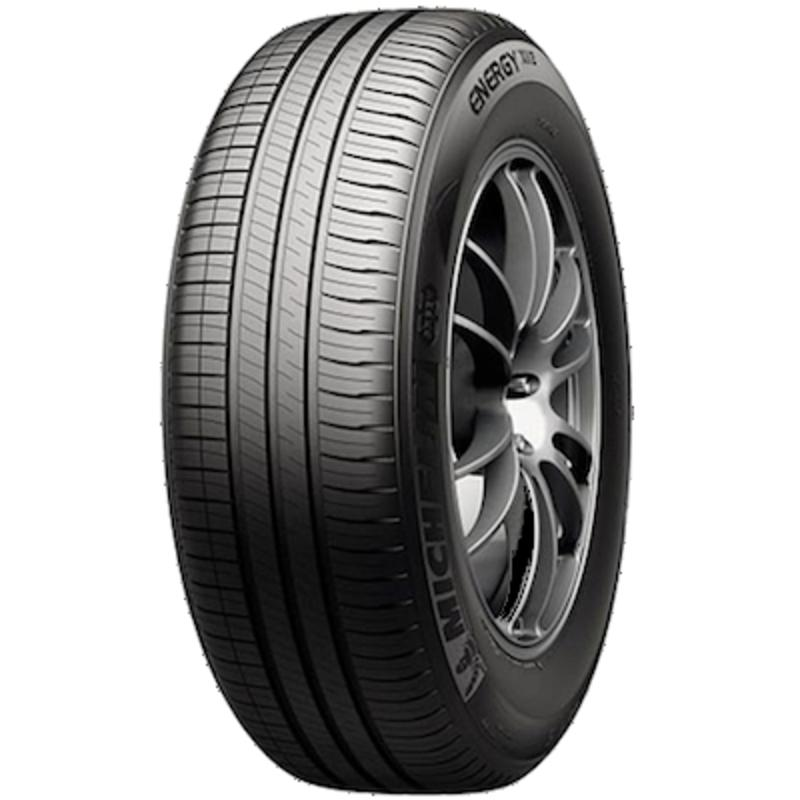 195/55/R16 MICHELIN ENERGY XM2 87H