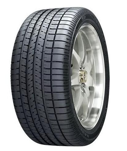 245/45/R20 GOODYEAR EAGLE F1 SUPERCAR 99Y
