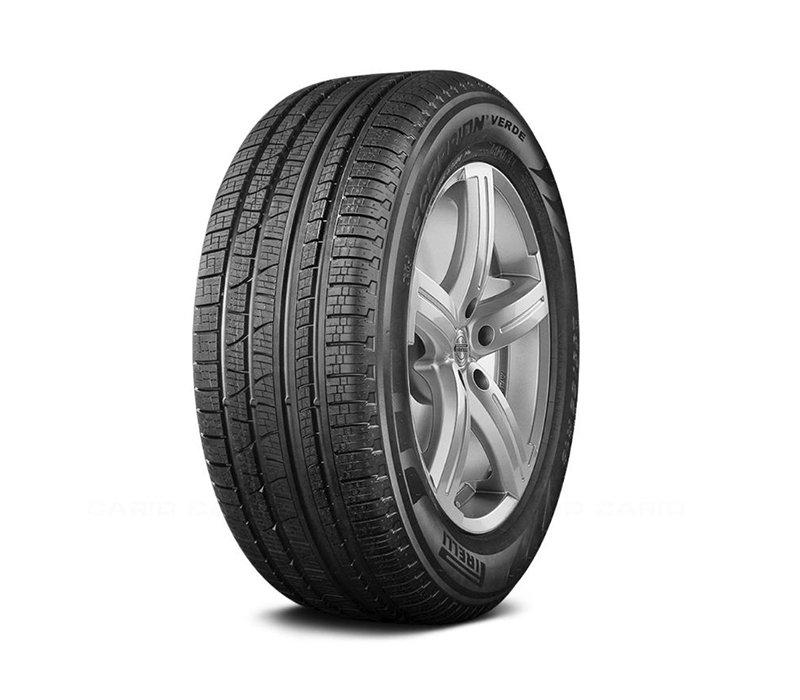 235/60/R17 Pirelli Scorpion Verde All Season 102H
