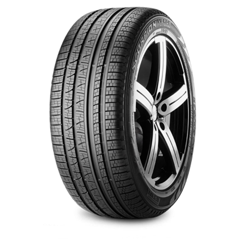 255/55/R18 Pirelli Scorpion Verde All Season 105V