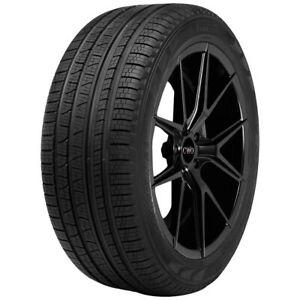 255/50/R19 Pirelli Scorpion Verde All Season 107H