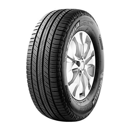 265/70/R16 Michelin Primacy Suv Eo-Mi 112H
