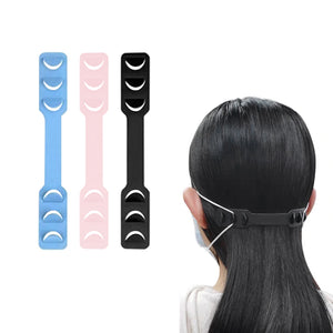 3 Pack Face Mask Tool
