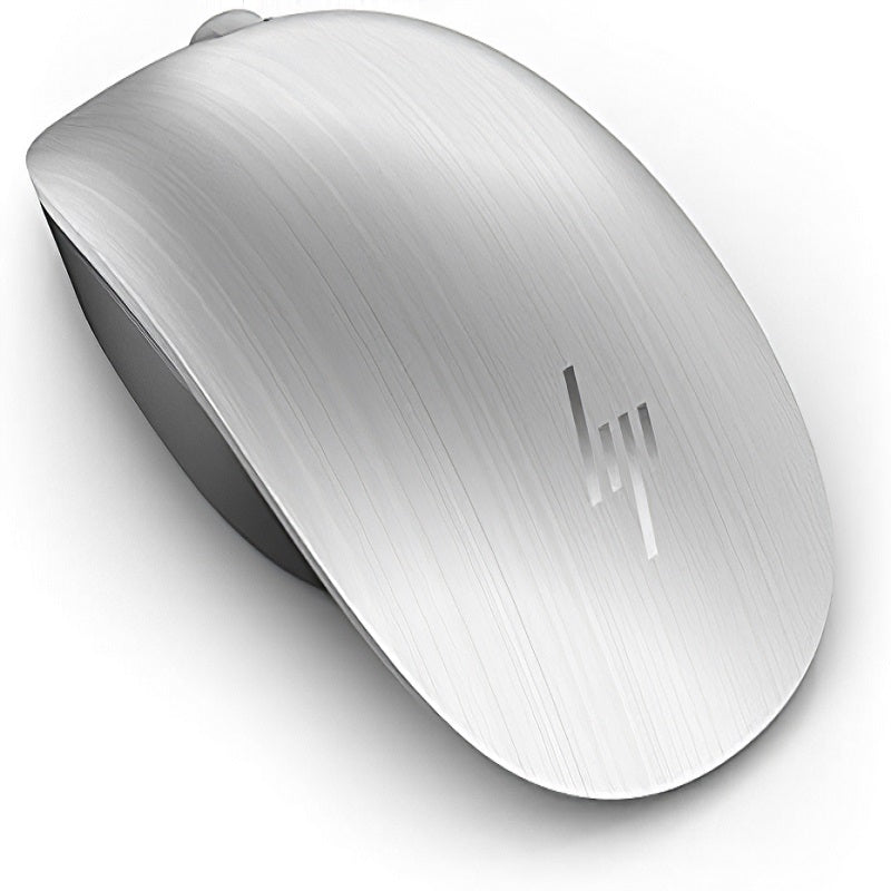 HP Spectre Mouse Bluetooth Plateado