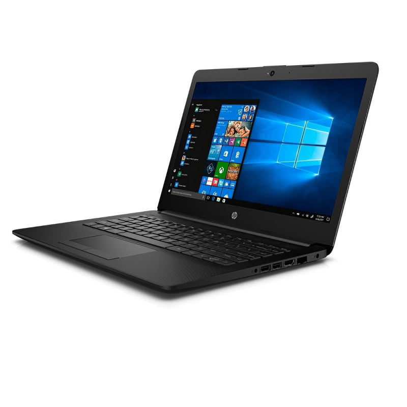 Laptop CI5 4 GB 1 TB HP