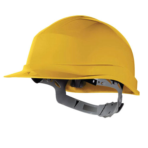 Delta Plus Casco