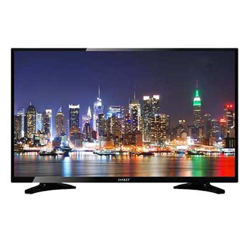 "Sankey CLED-32SDV2 Televisores LED Smart 32"" HD"